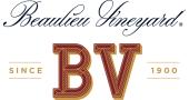 BV Wines