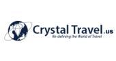 Crystal Travel US