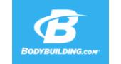 BodyBuilding.com All Access