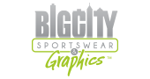 Bigcity Sportswear