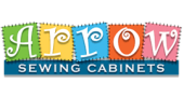 Arrow Cabinets