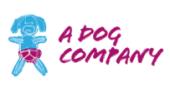 A Dog Company