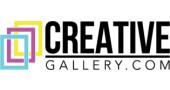 CreativeGallery.com