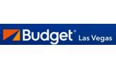Budget Las Vegas