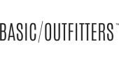 BasicOutfitters