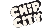 Chip City Cookies