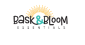 Bask & Bloom Essentials