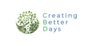 Creating Better Days