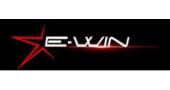 E-win Racing