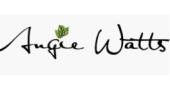 Angie Watts