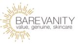 BareVanity