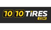1010tires.com