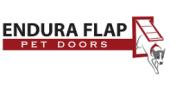 Endura Flap