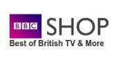 BBC Shop - CAN (BBC Worldwide Americas)