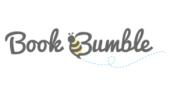 Book Bumble