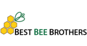 Best Bee Brothers