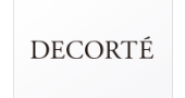 Decorte Cosmetics