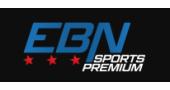 EBN Sports
