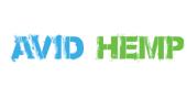 Avid Hemp