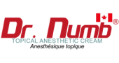 Dr. Numb CA