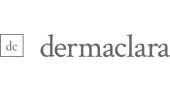 Dermaclara