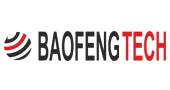 BaoFeng Tech