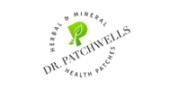 Dr. Patchwells