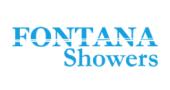 FontanaShowers
