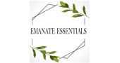 Emanate Essentials