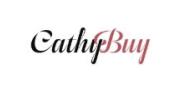 CathyBuy