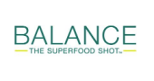 Balance Superfood Shot