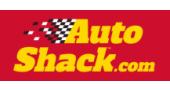 AutoShack CA