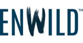 Enwild