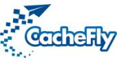 Cachefly