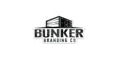 Bunker Branding Co