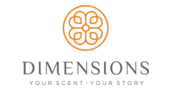 Dimensions Fragrance