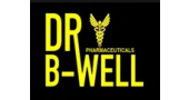 Dr. B-Well Pharmaceuticals