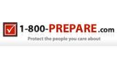 1-800-Prepare