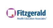 Fitzgerald Health Education Associates