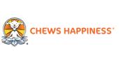 Chews Happiness