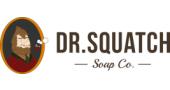 Dr. Squatch