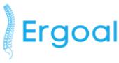 Ergoal