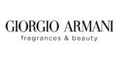 Giorgio Armani Beauty CA