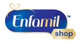 Enfamil Shop