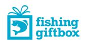Fishing Gift Box