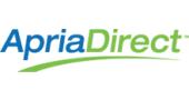 Apria Direct
