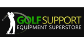 Golf Support Equipment Superstore
