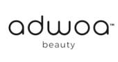 Adwoa Beauty