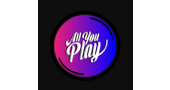 All You Play