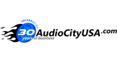 Audio City USA